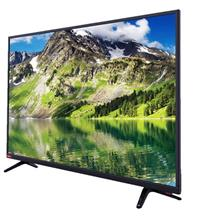 Marshal ME-3239 32 Inch HD LED TV